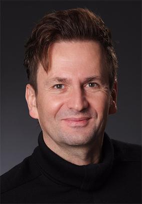 Clemens Alber