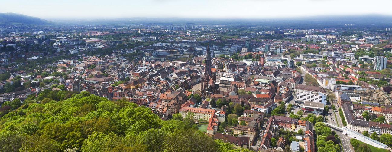 Freiburg Rieselfeld Apotheke