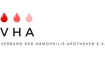 Verband der Hämophilie-Apotheken